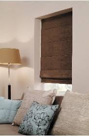 Tweed Roman Blinds Roman Blinds Border Blinds Shutters And Awnings Tweed Heads