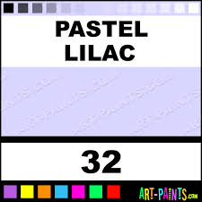 pastel lilac art supplies encaustic wax beeswax paints 32