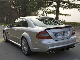mercedes clk amg black series mercedes clk63 amg black series 2008 picture 10 of 19