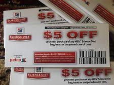science diet dog food ebay