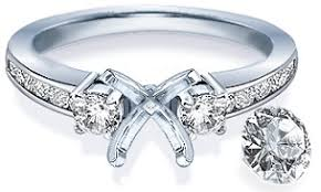 luxury build your own wedding ring today wedding dresses ideas - Build Your Own Wedding Ring