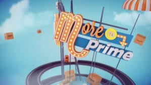 amazon black friday commercial amazon prime discourages most people from comparison shopping
