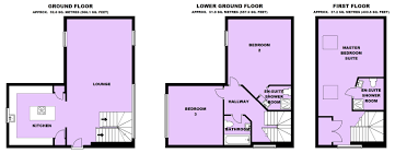 the cullinan kowloon west apartment for rent executive homes floor