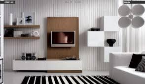 furniture designer furniture dallas home design awesome fresh at