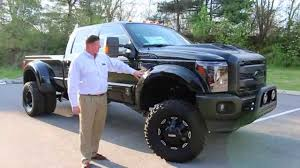 dodge black ops truck 2015 f350 black ops by tuscany lifted fully loaded