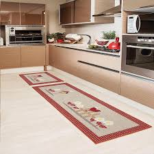 18 best kitchen rugs ideas 5683 baytownkitchen