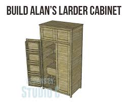Under Cabinet Cookbook Holder Plans 557 Best Woodworking Ideas Images On Pinterest Wood Projects