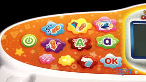 Vtech Write And Learn Desk Vtech Write U0026 Learn Creative Center Toys For Kids Free Shipping