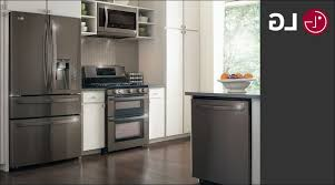 Kitchen Appliances Packages - kitchen amazing kitchen appliances deals kitchen appliance