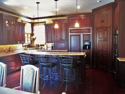faire un roux cuisine cuisine faire un roux en cuisine avec beige couleur faire un