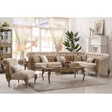 Wooden Corner Sofa Designs High Quality 542 Wooden Corner Sofa Design Buy Wooden Corner