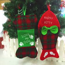 christmas decoration wholesalers usa australia new featured