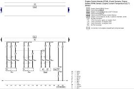 vw eos wiring diagram vw eos trunk wiring diagram u2022 cos gaming co