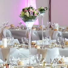 centre de table mariage fait maison charmant centre de table mariage fait maison 6 de