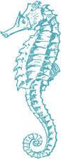 best 20 seahorse art ideas on pinterest seahorse painting