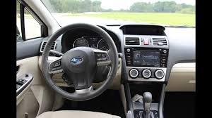 2016 subaru impreza wrx hatchback 2016 subaru impreza hatchback review