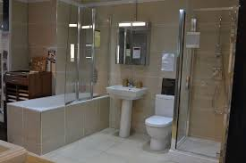 Open Bathroom Design by Lovely Bathrooms Showrooms Swiss Listed In Open Bathroom Idea With