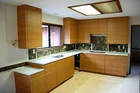 Slab Kitchen Cabinet Doors Slab Cabinet Doors Amazing Of Slab Door Kitchen Cabinets Shaker Vs