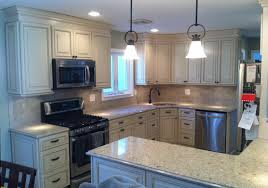 long island kitchen renovation long island home renovation