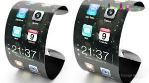 top tech gadgets 2014 google search urban future tech