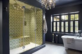 Eclectic Bathroom Ideas 25 Eclectic Bathroom Ideas And Designs Design Trends Premium