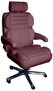 office chair for fat people 85 minimalist design on office chair