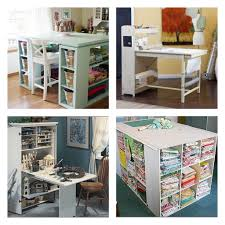 home design kids art desk with storage bath remodelers septic