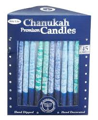 chanukah gifts hanukkah gifts chanukah gift ideas your holy land store