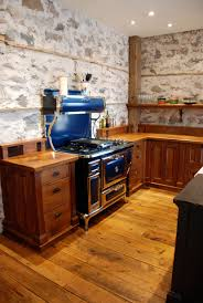 Kitchen Cabinets Guelph Historic Lumber