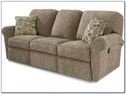How To Disassemble Recliner Sofa How To Disassemble Lazy Boy Reclining Sofa Www