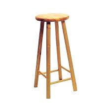 chaise bar leroy merlin chaise de bar table cuisine table bar table chaise