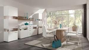 Einrichtungsideen F Esszimmer Kleines Esszimmerten Wohnzimmer Sehr Mit Essbereich Ikea Esszimmer