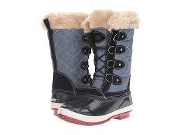 khombu womens boots sale khombu sale s shoes