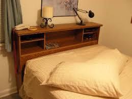 altra furniture alton alley espresso barrister shaker cottage