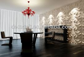 selling home interior products selling home interiors sell home interior products home and design