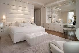 bedroom ceiling light fixtures twin king queen full bedspread low