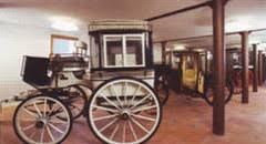 carrozze d epoca museo civico delle carrozze d epoca di codroipo