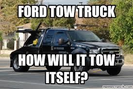 Ford Sucks Meme - beautiful 29 ford sucks meme testing testing
