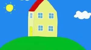 game peppa pig build house pippi pepa game 5