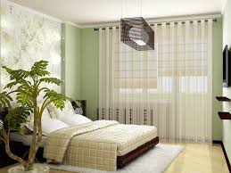 Natural Bedroom Ideas Natural Bedroom Decorating Magnificent Natural Bedroom Decorating