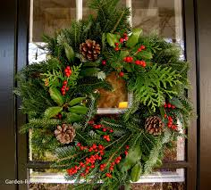 100 diy outdoor christmas decorations home design different
