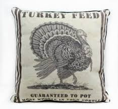 fall favorite thanksgiving pillow covers southern made simple