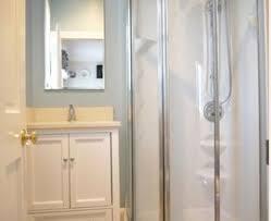 5x7 Bathroom Layout Best 5x7 Bathroom Layout Ideas On Pinterest Small Bathroom