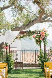 wedding arches to buy stunning wedding arches how to diy or buy your own pink garden