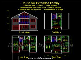 floor plan with perspective house chuckturner us chuckturner us