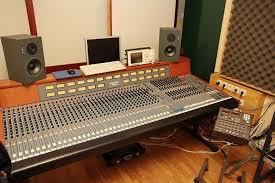 how to build a home recording studio desk ebay