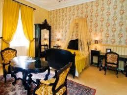 chambre napoleon 3 la cocotte lutée picture of chateau le martinet chambre d hotes