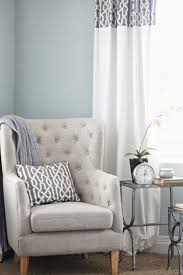 Accent Chair For Bedroom Best 25 Bedroom Reading Chair Ideas On Pinterest Reading Chairs