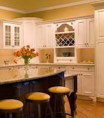 Jackson Kitchen Designs Contact