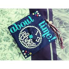 cap and gown decorations 50 awesome graduation cap decoration ideas cap decorations cap